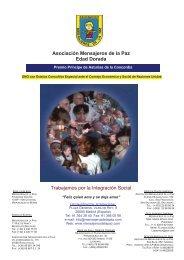 userfiles/file/Resumen actividades M de la Paz en El Salvador 2012 ...