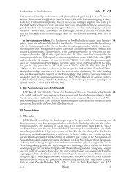 Rechtsschutz in Baulandsachen (Wurster), (pdf) - Handbuch des ...