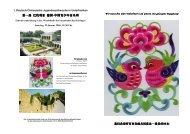Programmheft des Konzerts als pdf-file - Johannes-Butzbach ...