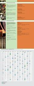Kehricht- und Abfallentsorgung 2012 - Seite 2