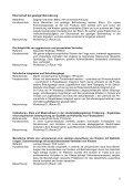 Tagung Netzwerk Forschung Sonderpädagogik - und ... - Seite 5