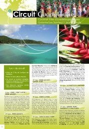 Guadeloupe - ovh.net