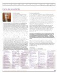IPC_June 2012_Spanish_v7.indd - International Psoriasis Council - Page 2