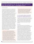 IPC_June 2012_Spanish_v7.indd - International Psoriasis Council - Page 3