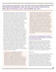 IPC_June 2012_Spanish_v7.indd - International Psoriasis Council - Page 4