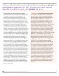 IPC_June 2012_Spanish_v7.indd - International Psoriasis Council - Page 5