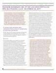 IPC_June 2012_Spanish_v7.indd - International Psoriasis Council - Page 7