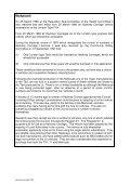 Addition vehicle, item 7. PDF 95 KB - Northampton Borough Council - Page 2