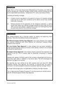 Addition vehicle, item 7. PDF 95 KB - Northampton Borough Council - Page 3