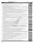 2012 IPC Form 990.PDF - International Psoriasis Council - Page 4