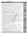 2012 IPC Form 990.PDF - International Psoriasis Council - Page 5