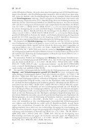 O. Bodenordnung (Goldschmidt/Taubenek), (pdf)