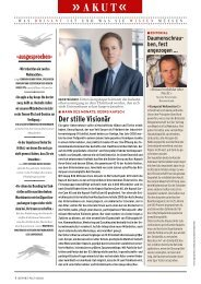Artikel als PDF (Seite 5) - EuroCloud.Austria