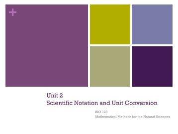 Unit 2 PPT.pdf