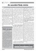 duben 2011 - Ždánice - Page 2