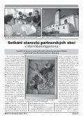 duben 2011 - Ždánice - Page 3
