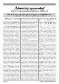 duben 2011 - Ždánice - Page 4