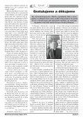 duben 2011 - Ždánice - Page 5