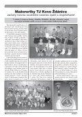 duben 2011 - Ždánice - Page 7