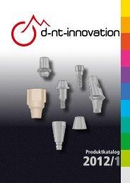S-SSO - d-nt-innovation