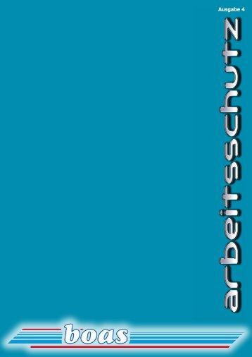 Microgard® Technisches Datenblatt - boas - Textilpflege und ...