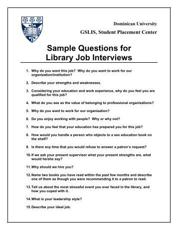 Sample questions to interview a University Professor?
