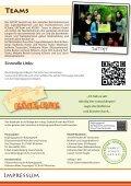 Link zur aktuellen Ausgabe des Kojaks - Kolpingjugend ... - Seite 7