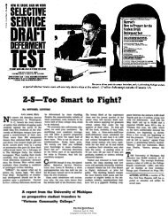Published: April 24, 1966 Copyright © The New York Times