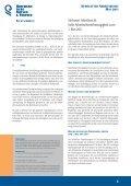 Arbeitsrecht - HLFP - Page 4