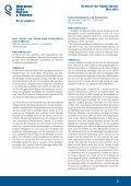 Arbeitsrecht - HLFP - Page 7