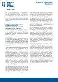 Arbeitsrecht - HLFP - Seite 6