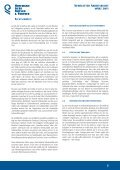 Arbeitsrecht - HLFP - Seite 2