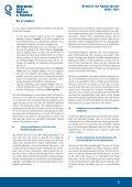 Arbeitsrecht - HLFP - Seite 3