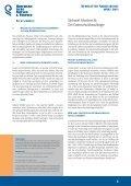 Arbeitsrecht - HLFP - Seite 4