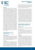 Arbeitsrecht - HLFP - Seite 7