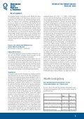Arbeitsrecht - HLFP - Seite 5