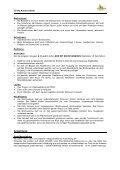 AUSSCHREIBUNG - ITU World Triathlon Kitzbuehel - Seite 4