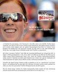 Reservierung KITZ PARTNER WERBEPAKET - ITU World Triathlon ... - Seite 2