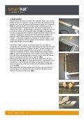 Handbuch - Smartkat - Page 6