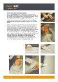 Handbuch - Smartkat - Page 7