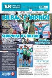 newspaper-0502