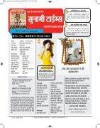 May 2015 - Page 3