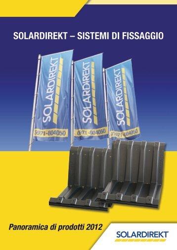Download - Solardirekt Energy GmbH & Co. KG