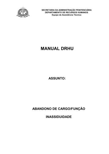 manual sap pdf