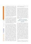 spotlight europe - Bertelsmann Stiftung - Page 2