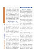 spotlight europe - Bertelsmann Stiftung - Page 3