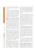 spotlight europe - Bertelsmann Stiftung - Page 4
