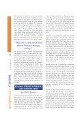 spotlight europe - Bertelsmann Stiftung - Page 5