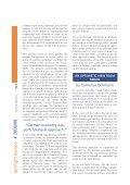 spotlight europe - Bertelsmann Stiftung - Page 6