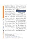 spotlight europe - Bertelsmann Stiftung - Page 7